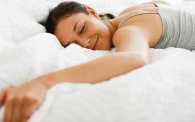 O que é Meditassono ou MindfulSleeping?