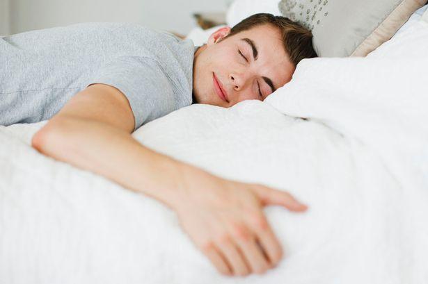 7 dicas para dormir melhor