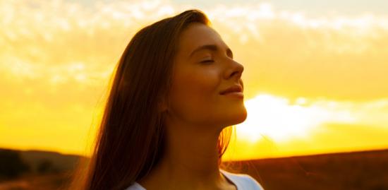 Serenar a mente pode melhorar o seu sono?